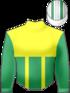 Scud. E.v.a.m. Racing Trotter Srls