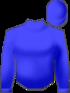 Godolphin Snc