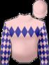 The Pink Hat Racing Partnership