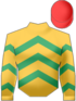 Lucky Colours Syndicate