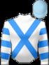 Crossfields Racing