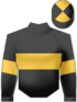 Foulrice Park Racing Limited