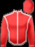 Eden Racing Club