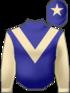 Cantay Racing