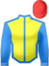 Happy Valley Racing E Breeding Limited