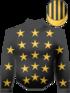 Richard Fahey Ebor Racing Club Ltd