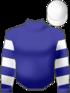 The Mark Usher Racing Club