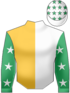 Shamrock Thoroughbreds