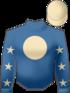 Fitzwilliam Racing