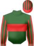 Westerners Syndicate