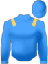 Middleham Park Racing Lxviii