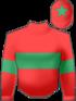 Yafordadoe Racing Syndicate