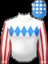 Cross Channel Racing Club