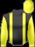 Royal Wootton Bassett Racing Limited