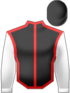 Carbine Of London Racing
