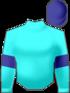 Highclere Tbred Racing-Katie O'Sullivan
