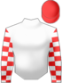 Penton Hill Racing Limited
