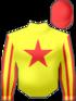 Sun Bloodstock Racing Limited