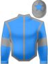 Big Blue Star Syndicate