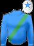 Newmarket Racing Club Hqi