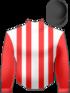 Northam Racing