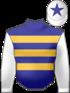 Oti Racing/Rollx Syndicate