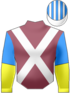 Galway Girl Syndicate/Damian Lavelle