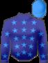 Walt Ketchins Jr Racing Inc