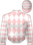 Rockview Racing Syndicate