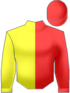 Goodwood Racehorse Owners Group Limited