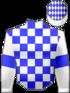 Al Nujaifi Racing Ltd