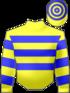 Argentino Gaetano