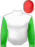 Barbaricina Racing Stable Srl