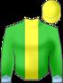 Biagianti Moreno