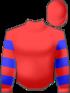 Bonomo Mario