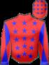 Cavallini Piero