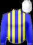 Cellamare Trifone