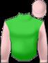 Darius Racing