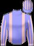 Dream Horse Srl