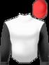 German Racing Club