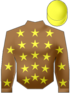 Guastella Sebastiano