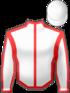 Insubria Horse Racing Team Asd