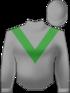 Mag Horse Racing Srl