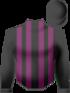 Maione Luigi