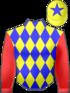 Misserville Romano