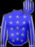 M.v.f. Racing Srls